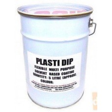 Plasti Dip Clear & Gloss Spray